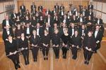 Concord Band 2005